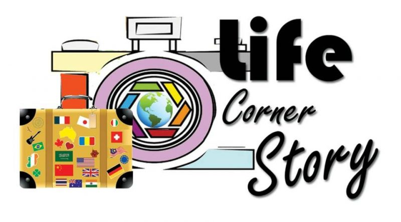 LifeCornerStory