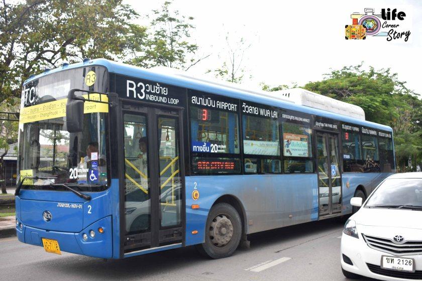 DSC_0124