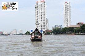 United-Bangkok River 1