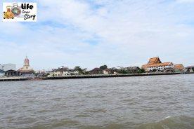 United-Bangkok River 4