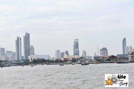 United-Bangkok River 5