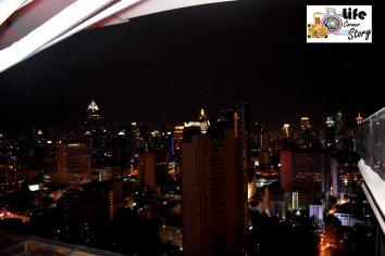 United-Night View 3