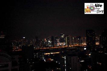 United-Night View 4