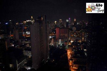 United-Night View 5
