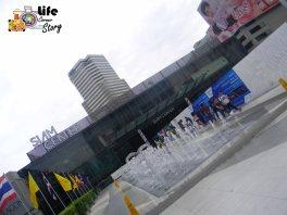 United-Shopping 6