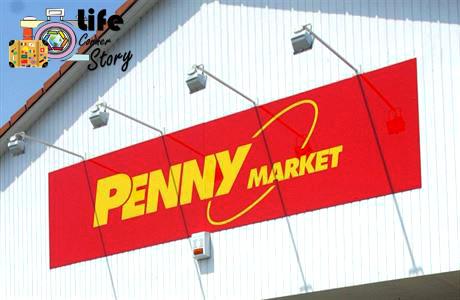 PKS2ea2a3_penny